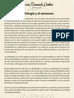 grafologiayamor.pdf