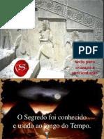 OSegredo_resumido.pps