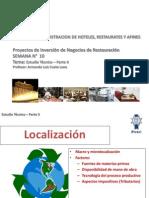 Emprendimiento XVII admon[1] Copy.pdf
