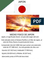 PPP JAPON