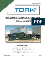 bomba stork.pdf