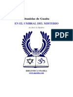 stanislas_de_guaita_en_el_umbral_del_misterio.pdf