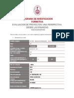 Ficha de Inscripcion1