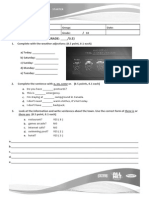 EVALUATION - MIDTERM - T1B - AMERICAN ADVENTURES.pdf