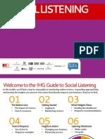 IHG+Guide+to+Social+Listening+FINAL