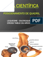 lequesneeducroquet-120430224153-phpapp01.pdf