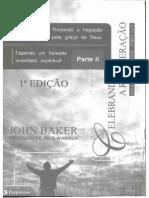 celebrando a recuperacao I e II.pdf