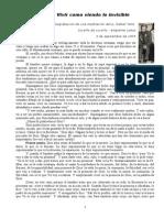 73665254-Desgrabacion-charla-sobre-La-Fe-Enc-Lobos-5-sept-1975.pdf