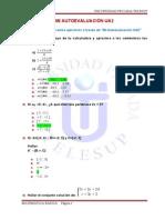 autoevaluacion_u2.doc