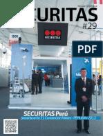 Revista Somos Securitas N° 29.pdf