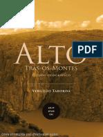 Alto Trás-os-Montes. Estudo Geográfico (2011).preview.pdf