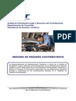 Obligaciones_Tributarias_del_Regimen_de_Pequeño_Contribuyente