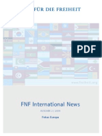 FNF International News 2-2009
