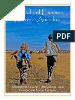 Manual Del Examen Cetrero Andaluz PDF