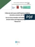 Mercato Lavoro Emval 2014-01-30