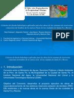 22_Pedraza et al.ppt