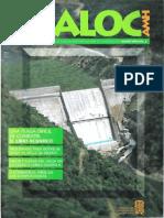 TLALOC_02.pdf