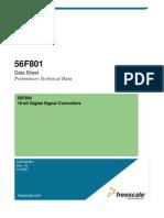DSP56F801[1]