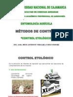 CONTROL ETOLÓGICO.pdf