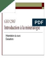 mineralogie (2).pdf