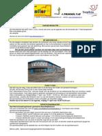 Prikkel 2014-01-30