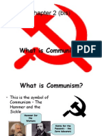 Chapter 2 Bis_communism
