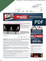 29-01-14 AméricaEconomía - El sitio de los negocios globales de América Latina
