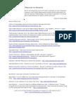 copyright  fair use resources handout