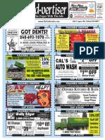 Ad-vertiser 01/29/2014