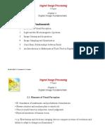 AMME4710-Chap2-DigitalImageFundamentals