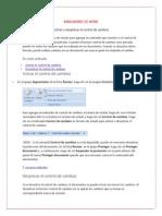 INDICADORES DE WORD.docx
