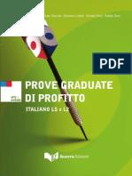 PROVE_GRADUATE_DI_PROFITTO[1].pdf