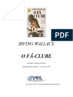 Irving-Wallace---1974---O-Fã-Clube.doc