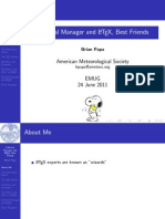 Editorial-Manager-and-LaTeX.pdf