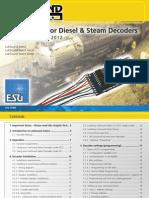 51980 734xx LokSound Select ESULLC en UsersManual Edition-3 May-2012 eBook 01