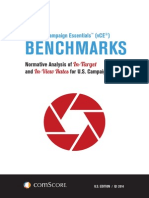 Best Practices - Benchmarks.pdf