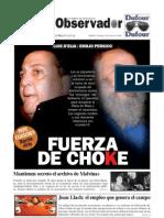 Pedro Ylarri | Archivo periodístico | Diario Perfil 2008