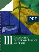 III Diagnóstico Defensoria Pública no Brasil.pdf