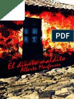 El Dinero Maldito - Alberto Masferrer