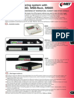 0data-acquisition-system-ms6.pdf