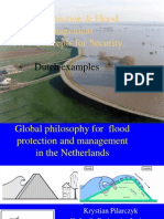 0_Flood Protection and Management-Pilarczyk