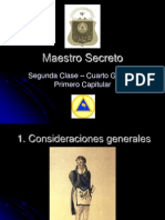 grado_04_maestro_secreto_full.ppt