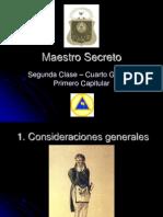 grado_04_maestro_secreto_full.ppt