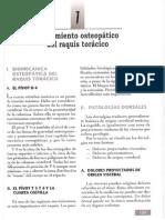 Tratado de Osteopatia-Ricard.salle-3 Edic-2 Parte