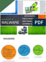 Malware Expo