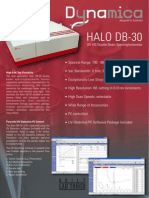 DB-30
