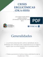 cetoacidosis 2014-2