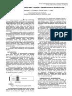157- ISTP21.pdf