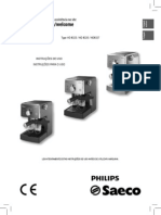 Philips-2352160-hd8323_43_dfu_brp