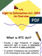 righttoinformationact2005[1]